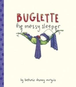 Buglette