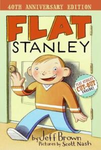 FlatStanley