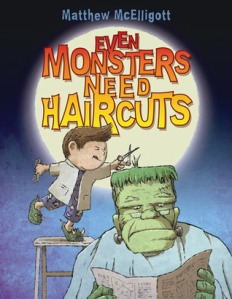 monsterhaircuts