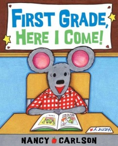 FirstGrade