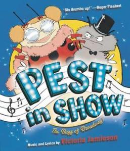 PestInShow