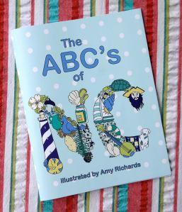 ABCsNC
