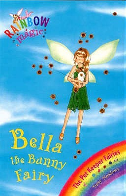 Rainbow Magic Books What Is Ml Reading