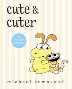 CuteCuter
