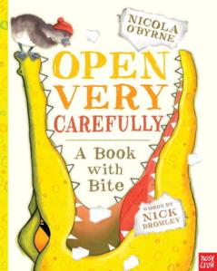 OpenCarefully