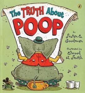 Truth Poop