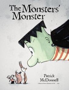 MonstersMonster