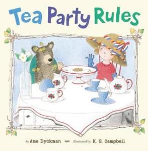 TeaPartyRules