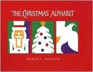 ChristmasAlphabet