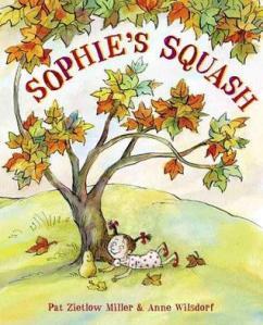 SophieSquash