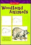 WoodlandAnimals
