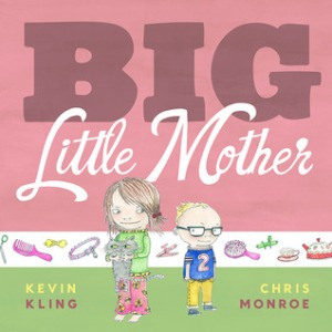 BigLittleMother