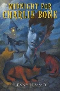 charliebone