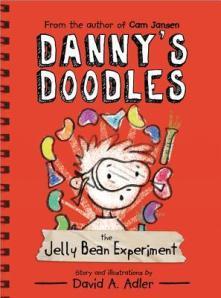DannysDoodles