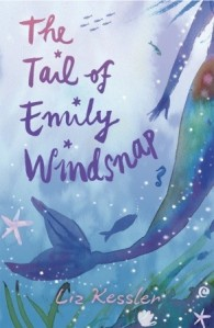 EmilyWindsnap