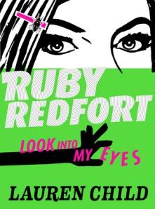 RubyRedfort