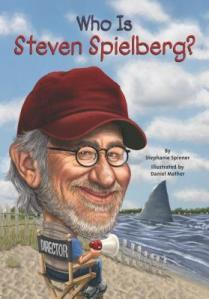 StevenSpeilberg