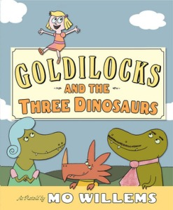 ThreeDinosaurs