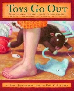 ToysGoOut