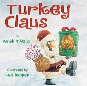 TurkeyClaus