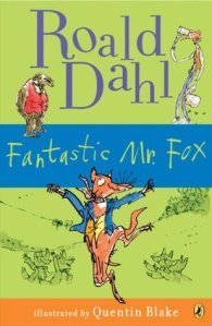 FantasticFox