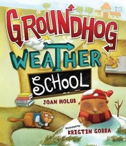 GroundhogSchool