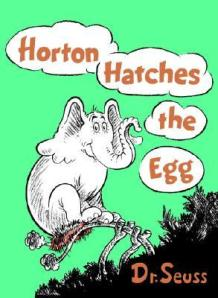 HortonHatches