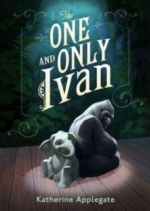 OneOnlyIvan
