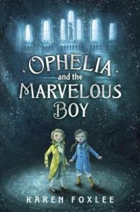 OpheliaMarvelousBoy