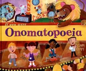 IfOnomatopoeia
