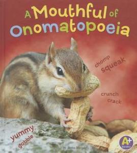 MouthfulOnomatopoeia