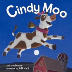 CindyMoo