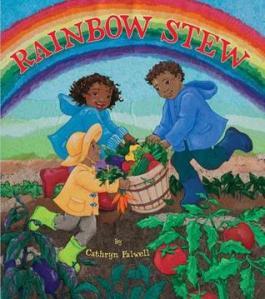 RainbowStew