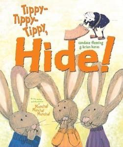 TippyHide