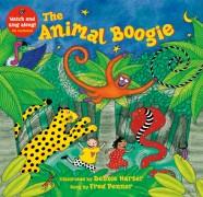 Animal Boogie