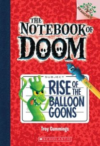 NotebookOfDoom