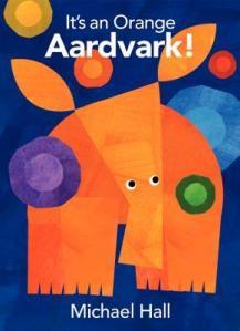 OrangeAardvark