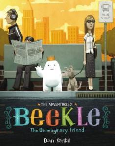 Beekle