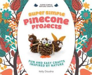 Pinecone Projects