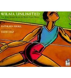 WilmaUnlimited
