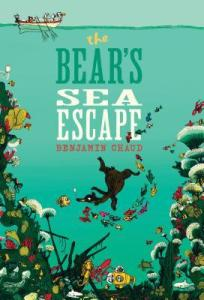 Bears Sea Escape