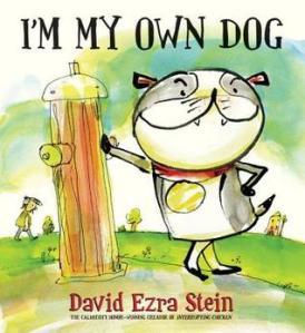 Own Dog