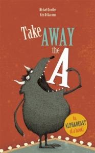Take Away A