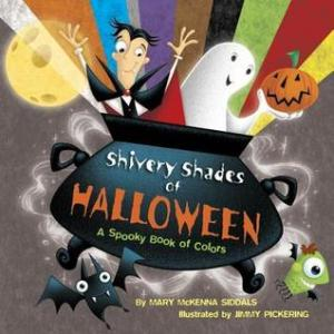 Shivery Shades