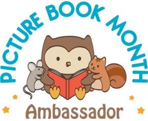 PictureBook Ambassador