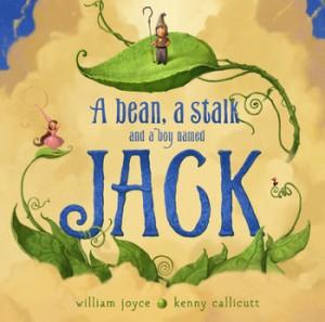 BeanStalkJack