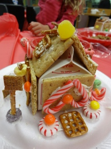 Cookie House (2)