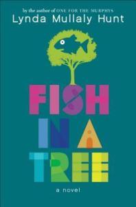 FishinTree