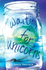Waiting for Unicorns