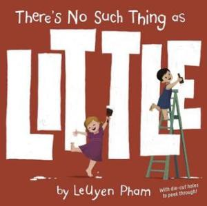 No Such Thing as Little